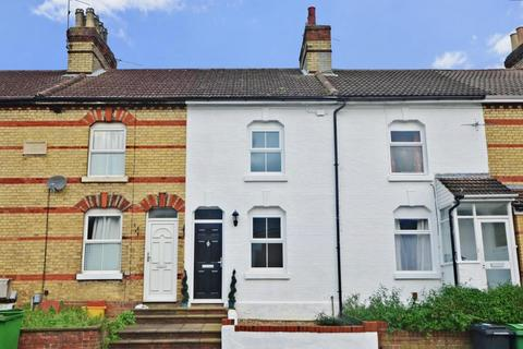 2 bedroom cottage to rent - Milton Street Maidstone ME16