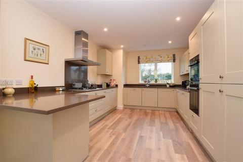 4 bedroom semi-detached house for sale - Grove Lane, Chigwell Stables, Chigwell, Essex
