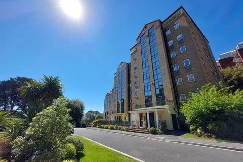 3 bedroom apartment for sale - Manor Road, East Cliff, Bournemouth