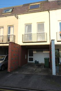 3 bedroom terraced house to rent - Clare Street