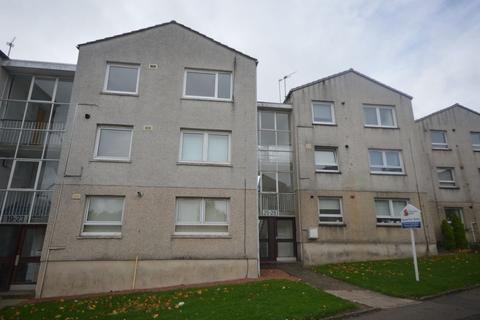 1 bedroom flat for sale - Heathery Knowe, East Kilbride, South Lanarkshire, G75 0EZ