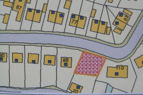 1 bedroom property with land for sale - Birchlands Avenue, Wilsden, Bradford, BD15 0HB