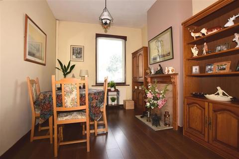 2 bedroom semi-detached house for sale - South Eastern Road, Ramsgate, Kent