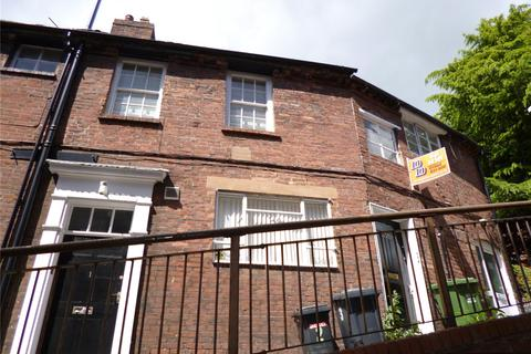 1 bedroom flat to rent - Church Street, Kidderminster, DY10