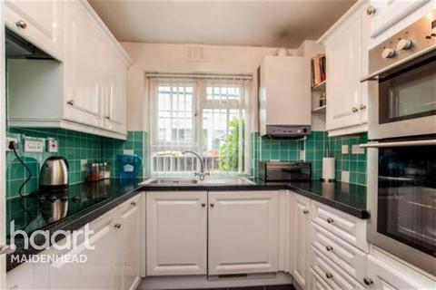 2 bedroom flat to rent - Commuter Delight - Maidenhead
