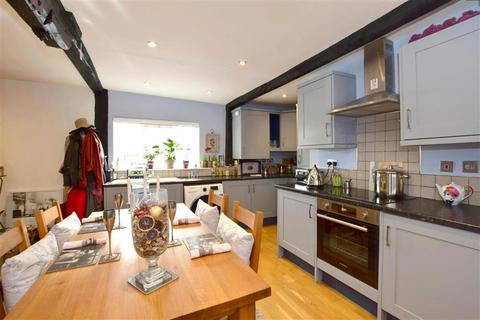2 bedroom cottage for sale - Stone Street, Cranbrook, Kent