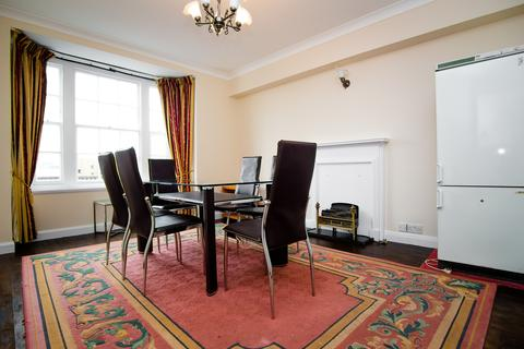 5 bedroom flat for sale - Clarewood Court, Seymour Place, London, W1H