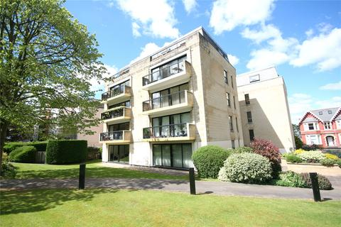 3 bedroom penthouse for sale - Western Court, Western Road, Cheltenham, GL50