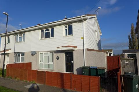 4 bedroom semi-detached house to rent - Hayton Green, Coventry, Canley, West Midlands, CV4