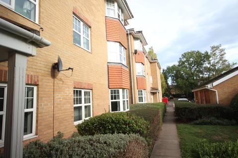 2 bedroom apartment to rent - Petty Cross, Suffolk Close, Burnham, SL1