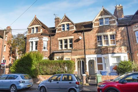 3 bedroom terraced house for sale - Walton Well Road, Oxford