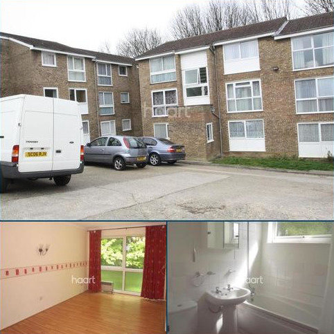 1 bedroom flat to rent - WOODHALL FARM