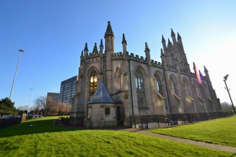 3 bedroom penthouse for sale - St Georges Church, Arundel Street Manchester M15 4JZ