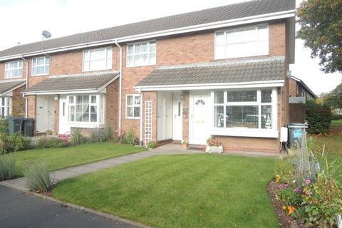 2 bedroom maisonette to rent - Anton Drive, Walmley, Sutton Coldfield B76 1AX