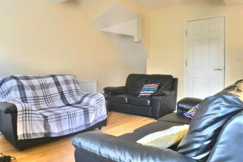14 bedroom terraced house to rent - Sale Hill, Broomhill, Sheffield S10