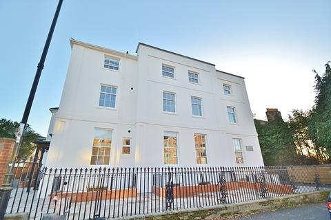 1 bedroom flat to rent - Bedford Place