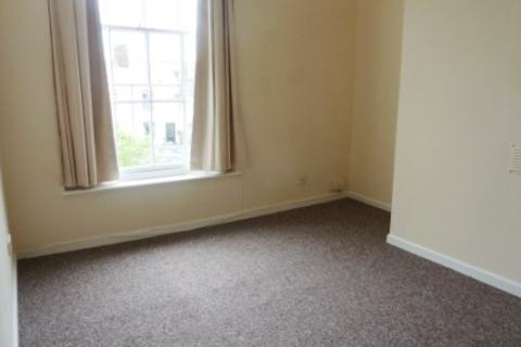1 bedroom flat to rent - Sherborne Place, Cheltenham, Glos GL52