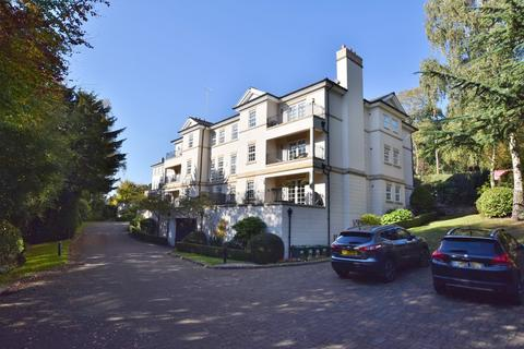 3 bedroom apartment for sale - Nields Brow, Bowdon