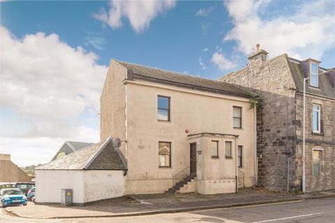 2 bedroom semi-detached house for sale - 59B Priory Lane, Dunfermline, KY12 7DU