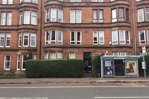 1 bedroom flat to rent - Minard Road, Glasgow G41