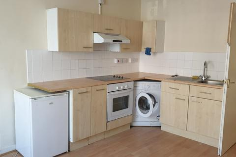1 bedroom flat to rent - Poplar Avenue, Birmingham
