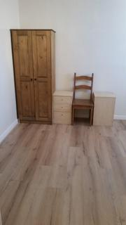 2 bedroom flat to rent - Chester House, Walsall