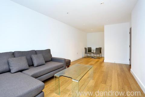 2 bedroom apartment for sale - Dickens Yard, Ealing, London, W5
