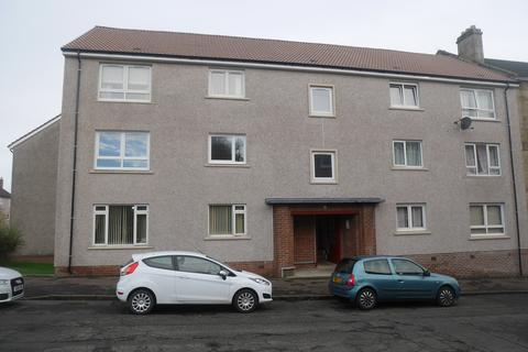 2 bedroom ground floor flat for sale - Gertrude Place, Barrhead G78