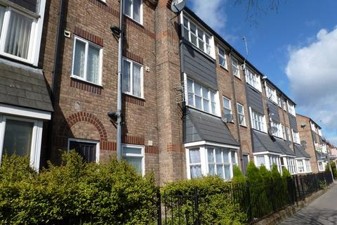2 bedroom flat to rent - 9 Coultas Court, Albert avenue, HULL HU3