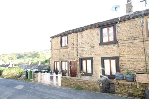 3 bedroom house to rent - Old Road, Holmbridge, Holmfirth, West Yorkshire, HD9