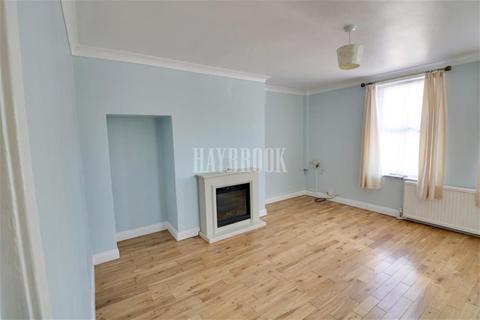 2 bedroom semi-detached house to rent - Edensor Road, S5