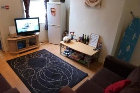 6 bedroom house share to rent - Lucas Street, Woodhouse, Leeds, LS6 2JD