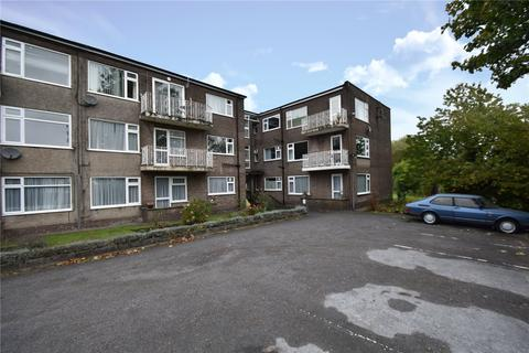 3 bedroom apartment for sale - Dovehouse Close, Whitefield, Manchester, Greater Manchester, M45