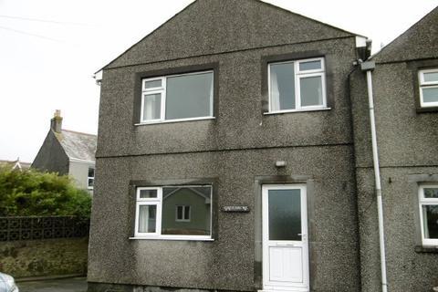 2 bedroom house to rent - St Dennis