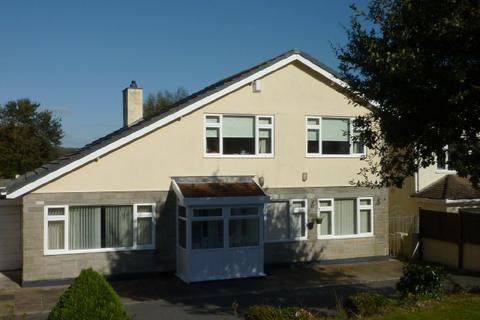 3 bedroom house to rent - Carlyon Bay, St Austell