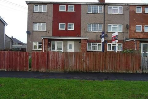2 bedroom maisonette for sale - Dol Afon, Pencoed, Bridgend