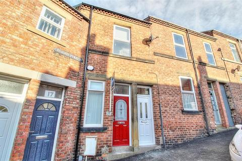 2 bedroom flat for sale - Robson Street , Low Fell, Gateshead, NE9 5UY