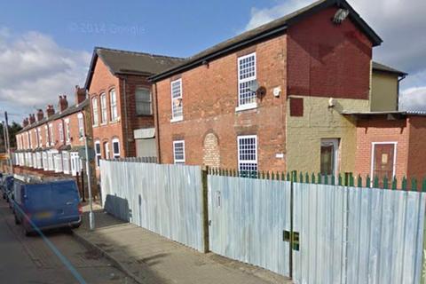 Mixed use for sale - Cherrywood Road, Bordesley Green, Birmingham B9