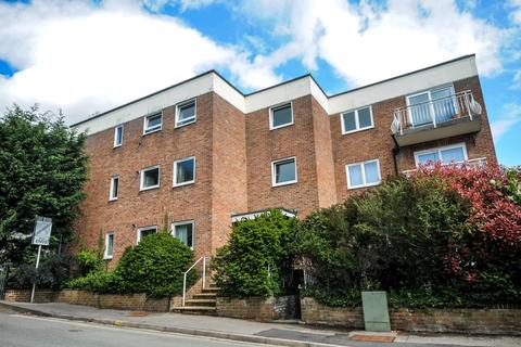 1 bedroom flat for sale - Botley Road, Oxford, OX2