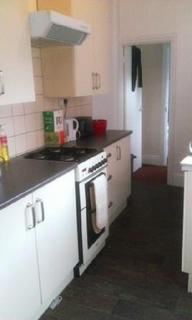 4 bedroom house share to rent - Alton Road, Selly Oak, West Midlands, B29