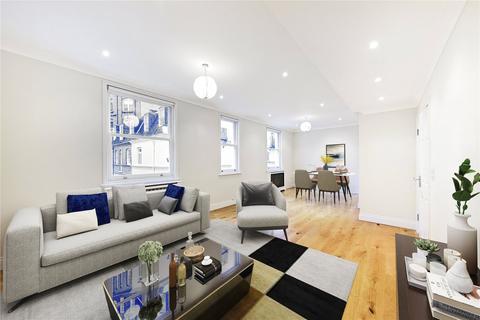 4 bedroom mews to rent - Hesper Mews, Earl's Court, London, SW5