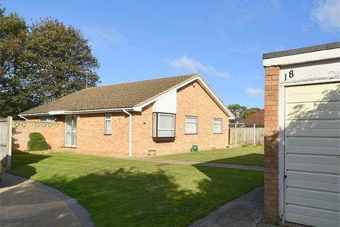 3 bedroom detached bungalow for sale - Selwyn Drive, Broadstairs, Kent