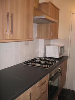 4 bedroom house to rent - Hubert Road, Selly Oak