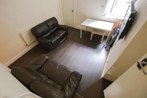 4 bedroom terraced house to rent - Heeley Road
