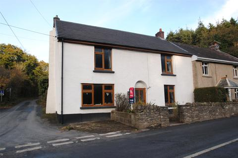 5 bedroom semi-detached house for sale - Muddiford, Barnstaple