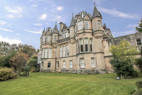 4 bedroom apartment for sale - Brentham Park House, Brentham Crescent, Stirling, FK8 2BA