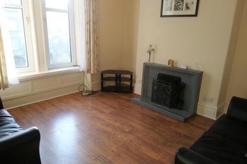 2 bedroom flat to rent - MidStocket Road, Aberdeen, AB15