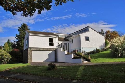 4 bedroom detached house for sale - 6 Grange Park, Keswick, Cumbria