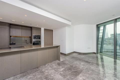 2 bedroom apartment for sale - One Blackfriars, Southbank, SE1