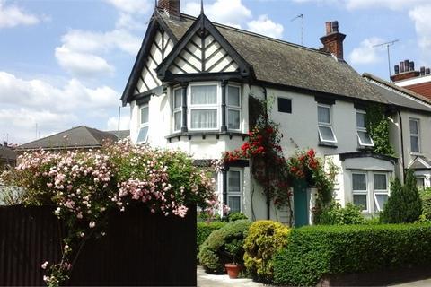 4 bedroom detached house for sale - Priory Road, Dartford, Kent